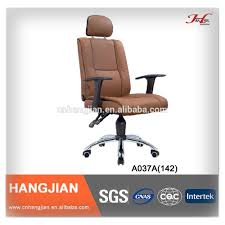 Ergonomic Kneeling Posture Office Chair by Wooden Kneeling Chair Wooden Kneeling Chair Suppliers And