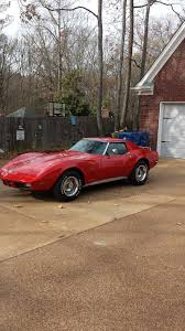 100 Mississippi Craigslist Cars And Trucks By Owner Classics For Sale Near Memphis Tennessee Classics On Autotrader