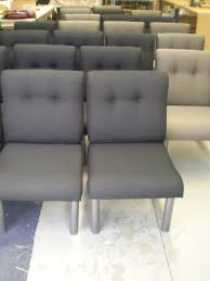 Commercial Staff Room Chairs Reupholstered, Melbourne ... Herman Miller Waiting Room Chairs Senkyome Commercial Fniture Fun Visitor Chairs Shop Online At Overstock Your Waiting Area Should Be Worth Your Customers Time Modern Leisure Chair Used Living Room Fniture Lounge B161 Buy Usedmodern Swivel Chaircommercial Soft Seating Reception Hurdleys Office With And Coffee Contract Event Uk Ldon Company Tiger Norix In Bishops Square Office Block City Pin By Prtha Lastnight On Ideas Low Budget For The Lobby