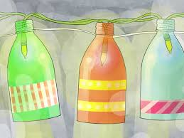 How To Make Creative Things From Plastic Bottles Step By Awesome 3 Ways Reuse Empty Water Wikihow