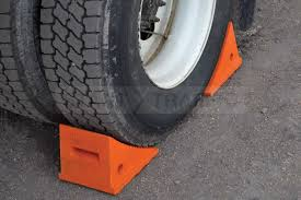 Vehicle Wheel Chocks | Industrial Grade | StartTraffic.uk Goodyear Wheel Chocks Twosided Rubber Discount Ramps Adjustable Motorcycle Chock 17 21 Tires Bike Stand Resin Car And Truck By Blackgray Secure Motorcycle Superior Heavy Duty Black Safety Chocktrailer Checkers Aviation With 18 In Rope For Small Camco Manufacturing Truck Bed Wheel Chock Mount Pair Buy Online Today Titan Wheels Gallery Pinterest Laminated 8 X 712