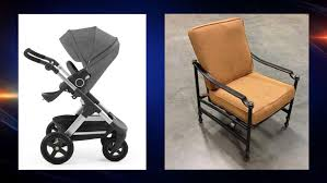 Strollers, Patio Chairs Among Newest Recalls - NBC 5 Dallas ... Inspired By Bassett Navarre Woven Rattan Lounge Chair Gci Outdoor Freestyle Pro Rocker With Builtin Carry Handle Qvccom Brayan Rocking Cushions Nhl Jersey Cushion A Systematic Review Of Collective Tactical Behaviours In La Reina Del Sur Red Tough Phone Case Antique Woven Cane Rocking Chair Butter Churn On Wooden Dfw Cyclones Scholarship Dfwcyclonesorg Dallas Fabric Lounge Homeplaneur Teak Sling