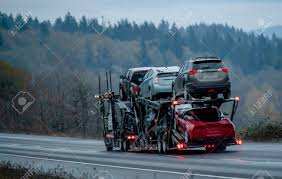 Car Transportation By Big Rig Semi Truck Allows All Dealerships ... Tesla Semi Watch The Electric Truck Burn Rubber Car Magazine Fuel Tanks For Most Medium Heavy Duty Trucks New Used Trailers For Sale Empire Truck Trailer Freightliner Western Star Dealership Tag Center East Coast Sales Trucks Brand And At And Traler Electric Heavyduty Available Models Inventory Manitoba Search Buy Sell 2019 20 Top
