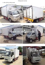 Box Truck Refrigerator For Sale,Brand New Refrigerator Truck ... Filefusocanterfe71boxjpg Wikimedia Commons Harga Isuzu Elf Karoseri Box Alunium Giga 2005 Freightliner Mt45 Box Tru Auctions Online Proxibid 1996 Chevrolet Kodiac 20 Ft Truck Caterpillar 3116 Diesel 5 2006 Intertional Termoking Refrigerator Diesel Box Truck 22 Pies Ford E350 Only 5000 Miles For Sale Wynn Mitsubishi Fuso Fesp With 12 Dump Sales Services Graha Trans 2004 Npr Turbo Delivery Van 16 Foot Ford Powerstroke Diesel 73l For Sale Truck E450 Low Miles 35k 2017 New Npr 16ft Step Bumper At Industrial