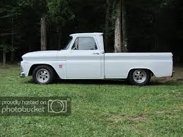 Louisiana Classic Truck Club • View Topic 67 72 Lwb Bed Parts, 67 72 ...