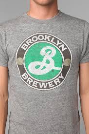 Cerveja Brooklyn Pumpkin Ale by 25 Best Brooklyn Brewery Ideas On Pinterest Williamsburg