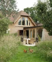 100 Oak Chalet From Little Acorns Border House Love Border