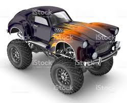 Monster Truck 3d Image Stock Photo | IStock 3d Model Wonder Woman Monster Jam Truck On Wacom Gallery 3 D Uniform Background Stock Illustration Safari 3d Cgtrader Offroad Rally 116 Apk Download Android Racing Games Amazoncom 4x4 Stunts Appstore For 39 Obj Fbx 3ds Max Free3d Image Stock Photo Istock Monster Truck Model Caravan By Litha Bacchi Litha_bacchi Monstertruck Grave
