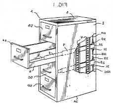 Hon File Cabinet Lock Kit F26 by Hon Locks For File Cabinets Imanisr Com