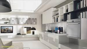 marge des cuisinistes luxe cuisiniste lyon photos de conception de cuisine