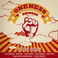 Zeitgeist Smashing Pumpkins Itunes by Various Artists Rise Up Riddim Oneness Records Presents