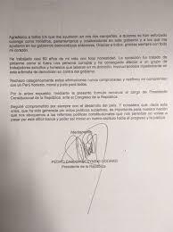REGISTRADABAJOELN 13751 CÁMARA DE DiPUTADOs DE LA PROVINCIA DE SANTA FE