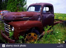 Old Abandoned Cars And Pickup Trucks In Wrecking Yard Stock Photo ... Abandoned Army Trucks Somewhere In Europe Peter Hoste Old Rusted Abandoned Trucks And Cars Stock Photo 90946037 Alamy The Old Truck Graveyard Interior Of Truck Youtube Near Lake Isabella Ca C Richard Bauman Cars Arizona Abandonedcarcrop Dodge Ruined Image Free Trial Bigstock Graveyard Closeup Edit Now Military France Flickr Semi Accsories