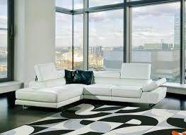 wonderful modern furniture stores orlando construction