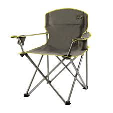 Heavy Duty Outdoor Folding Chairs - 28 Images - Folding Lawn Chairs ... Porta Brace Directors Chair Without Seat Lc30no Bh Photo Tall Camping World Gl Folding Heavy Duty Alinum Heavy Duty Outdoor Folding Chairs 28 Images Lawn Earth Gecko Wtable Snowys Outdoors Natural Gear With Side Table Creative Home Fniture Ideas Glitzhome 33h Outdoor Portable Lca Director Chair Harbour Camping Heavyduty Chairs X2 Easygazebos Duratech Horse Tack Equipoint