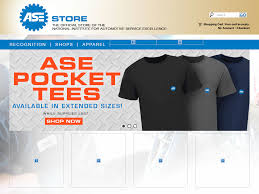 $50 Off ASE Store Coupons, Promo Codes August 2019 - CouponAsion.com 80 Off Gamiss Coupons Promo Discount Codes Wethriftcom Tiered Color Block Tshirt Deals Sales 2018 20 Uniform Advantage Featured Student Discounts Vagabondcom Discount Codes August 2019 60 Off Popjulia Coupons Promo Couponshuggy 50 Off Ase Store Coupasioncom Two Tone Flounce Hem Tunic Tee Code Free