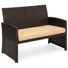 Awesome 20 Walmart Patio Furniture Clearance | Patio Fniture Target Lawn Chairs For Cozy Outdoor Poolside Chaise Lounge Better Homes Gardens Delahey Wood Porch Rocking Chair Mainstays Double Chaise Lounger Stripe Seats 2 25 New Lounge Cushions At Walmart Design Ideas Relax Outside With A Drink In Dazzling Plastic White Patio Table Alinum And Whosale 30 Best Of Stacking Mix Match Sling Inspiring Folding By