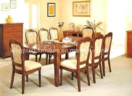 Jcpenney Dining Table Furniture Room Tables