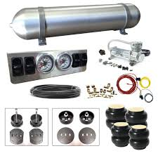 Stage 1 Air Suspension System - 68-76 Mercedes W114 2010 Dodge 2500 With Kelderman 810 Lift Kit Youtube Rear Four 4link Air Ride Bag Suspension Kit For 4759 Chevy Truck S10 Complete Bolt On Suspeions Ebay Thunderbike Touring 09later Lift Performance 98043 Focus St Digital Kits For Trucks Carviewsandreleasedate 0715 Mini Cooper R55 R56 R57 Airbag Level 4 2016 Hilux Load Assist Fitment Bds New Product Announcement 222 Ram 1500 Bmw E30 3 Series D2 Air Ride Suspension Manual 2 Way Stage 1 System 6876 Mercedes W114 My Trailer