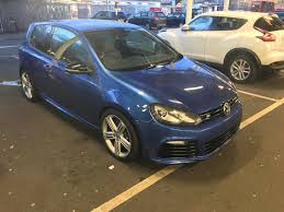 For Sale: Golf R MK6 With A 2.5 L TFSI Inline-Five – Engine Swap Depot Fleet Master Tank And Trailer Sales Inc Ldon Ontario 2012 Volkswagen Golf Gti 20 Tsi Dsg Luxury Leather Pkg Sunroof Lg Truck Home Facebook 2001 Freightliner Fld112 Sttsi Used Cars For Sale In Ct New Car Release Date 2019 20 Semi By Owner Custom Trucks Pictures Free Big Rig Show Turbo Leasing Tico Terminal Tractors Part Distributor Services 2006 Sterling At9500 Semi Truck Item Ef9826 Sold Septem