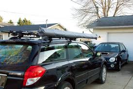 Roof Rack Awning - Tapatalk Thesambacom Vanagon View Topic Arb Awning Alinum 984 X 2500mm Poly Performance Vw T2 Bay Window With Gw Fitting Kit Overland Off Road Arb Awning Youtube 2500 Installed Dozers Sprinter Pinterest Page 8 Toyota Fj Cruiser Forum Front Runner Outfitters Foldable At Ok4wd Astrosafaricom Show Me Your Awnings 2 New Accsories Taw All Access Touring Room Windows 4runner