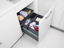 spülenunterschrank mit auszugs abfallsystem shoe rack