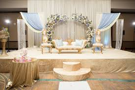 WCS - Home Kara Kamienski Photography Central Illinois Wedding Chicago And Suburbs Portrait Photographer Elegant Chair Covers Linens Chair55 On Pinterest Event Decor Cheap Chair Covers Rockford Illinois 1 Cover Rh Homepage Fraley Cushion Cleartop Tents Blue Peak Inc