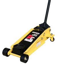 FLOOR JACKS - 3003 - VIKING 3 TON DOUBLE PUMPER SERVICE JACK Clutch Tech Clutch Jack Youtube Atlas Rj35 Sliding Hydraulic Center 3500 Lbs Gses Transmission Low Profile 500kg Trolley Jacks 11 1100 Lbs 2 Stage W 360 Swivel Wheels Shop At Lowescom Truck Used Lifter Buy Lift Lb Automotive Light Installation Lb Lowlift Princess Auto Useful Equipment Position Heavy Duty Install With Cheap Diy Whoales Auto Car Lift Amazoncom Otc 5078 2000 Capacity Airassisted Highlift