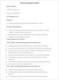 Cashier Resume Skills Examples Of Resumes The Best Way To Write Sample