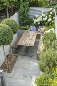 Contemporary Courtyard Designs Patios Sentence Garden Planting ... Backyard Oasis Beautiful Ideas Garden Courtyard Ideas Garden Beauteous Court Yard Gardens 25 Beautiful Courtyard On Pinterest Zen Landscaping Small Design Outdoor Brick Paver Patios Hgtv Patio Pergola Simple Landscape Contemporary Thking Big For A Redesign The Lakota Group Fniture Drop Dead Gorgeous Outdoor Small Google Image Result Httplascapeindvermwpcoent Landscaping No Grass