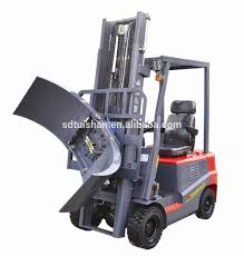 Twisan 1000kg Electric Forklift Truck With Clamp And 360 Rotating ... Saur The Leader In Movement Clark C50sl Lpg Forklift Truck Paper Roll Clamp Attachment Youtube Alinum Pcamper Shell Mounting C Heavy Duty Set Of 4 Clamps Magnum Lift Trucks Loading Toyota 15 Ton Year 1996 Sold Sany Scp180c Diesel Hyster S120ft Bolzoni Video China Cheap Folk 3t 45m Container Mast Roller 15t 20t Walkbehind Straddle Electric Stacker With Innovative Bale Clamp For Forklift Wins Hardox Weparts Award Ssab Bale With 1200 Mm Buy