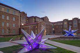 Artwork At Texas Tech | Mackey Mitchell Architects Dalgleish Land And Ranch Highend Architecture Texas Hill Country Lutheran University Ctennial Hall Freshman Residence Honors College Ttu Health Professions 1 Fss Planning State Projects Documents Facilities About Dyal Branding Graphics Architect Marchapril 2013 Retail Redevelopment Design New Student Housing At Tech Mackey Mitchell Architects Wning Austin Architecture Takes The Stage Curbed
