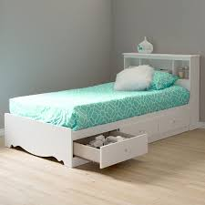 bed frames twin bed frame walmart twin bed mattress queen bed