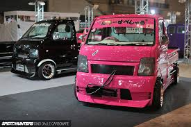 Tuning Hello Special Kei Truck Wallpaper | 1920x1280 | 231168 ... Japanese News Came To Usa Cover Mini Trks Truck Garanin Corp91 Subaru Sambar 4wd 15k Miles Micro Machine The Kei Drift Speedhunters For Sale 1990 Honda 4x4 Mini Truck Street Legal Atlanta Ga Car Picture Update Barely 2005 Daihatsu Hijet Drivgline Importing A Backstory Mpnetcars Acty By Keijisuwa On Deviantart Matthew Little Pickups Are Vading T Flickr Jdm Kei Truck Tow Rig Youtube Filehonda Japan Domestic Lake Havasu City 6630238591