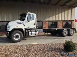 2013 Freightliner 114SD For Sale In Kansas City, MO By Dealer Reed Buick Gmc New Dealership In Kansas City Mo 64153 Rollback Tow Truck For Sale Missouri 2013 Freightliner 114sd City By Dealer Gmc Trucks Luxury Intertional Van Box In 2017 Toyota Tundra Sale Molle Lifted For Near Best Resource 1gccs1448x8132946 1999 White Chevrolet S Truck S1 On Ks 1984 Volvo Wia64 Sleeper Semi 2018 Freightliner Dump Auction Or Lease 2007 7400 Youtube Midway Ford Center 64161