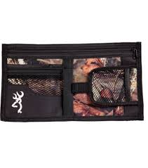 Browse Floor Mats Products In Auto/Truck At CamoShop.com Amazoncom Realtree Girl Pink Apg A Outfitters Brand Camo Lloyd Mats Offers Custom Fit Mossy Oak For All Vehicles C Accent The Inside Of Your Ride In Camo With This New Auto Unique Floor The Ignite Show Camouflage Car Seat Covers Wetland Semicustom Camomats 4pc Cover Microfiber Us Army 2pc Carpet Mat Set Nylon Vinyl Bdk 4 Piece All Weather Waterproof Rubber And Free Shipping Today