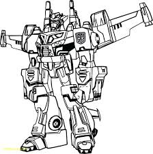 Transformer Coloring Pages Optimus Prime Printable Bubble Guppies Beautiful Kids Color Transformers To Print For Free