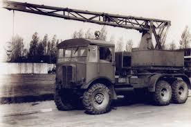 AEC 0854 Matador Coles MkVⅡ Series 7 6×6 Crane | COE TRUCKS ... Military Truck Trailer Covers Breton Industries 7 Of Russias Most Awesome Offroad Vehicles The M35a2 Page Ton Stock Photos Images Alamy Marine Corps Amk23 Cargo With M105a2 Flickr Hmmwv Upgrades Easy Diy Modifications For Humvees And Man Kat1 6x6 7ton Gl Passe Par Tout German Sdkfz 8ton Halftrack Late Version D Plastic Models Tanks Jeeps Armor Oh My Riac Us 1st Force Service Support Group Marines Ride