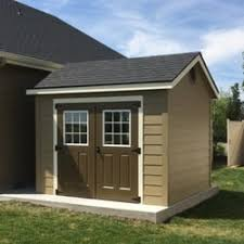 stor mor sheds contractors 1301 s teare ave meridian id