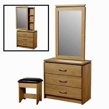 Sauder Harbor View Dresser And Mirror by 4 Drawer Chest Kmart Superb Kmart Bedroom Dressers Home Interior