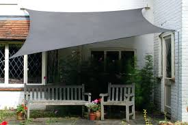 Sail Shaped Awning Shade By Awning Sail Shade By Awning Awning ... Ssfphoto2jpg Garden Sun Sails Versatile Patio Sun Shade Sails With Uv Protection Patio Ideas Sail Cloth Covers Triangle Carports Custom Made Shade Company Canvas Awnings In Shape Over Cloudy Sky Background Detail Of Carport Buy Carportshade Net 75 Best Sail And Outdoor Umbrellas Images On Pinterest 180997 Canopy Awning Shades Designpergola Design Marvelous Orange Right Porch Uk Full Size Of