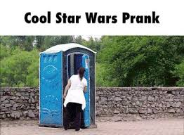 Bathroom Stall Prank Gif by Best 25 Cool Pranks Ideas On Pinterest Simple Pranks Camp