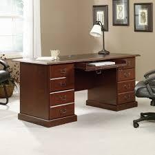 Sauder Graham Hill Desk Assembly by Fancy Office Desks Sayeh Pezeshki La Brand Logo And Latest Office
