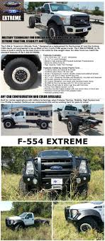 Ford F-554 Extreme | Military Technology Truck Rare Low Mileage Intertional Mxt 4x4 Truck For Sale 95 Octane Shaquille Oneal Buys A Massive F650 Pickup As His Daily Driver In Photos Trucks And 4x4s Run Bigger Meaner At Sema 2017 Extreme Mud Offroad Action In Wild Bog Youtube Off Road Compilation Suv Funny Mudding Video Dailymotion Mercedes Trucks Suv Concept Wallpaper 2048x1536 46663 Ike Gauntlet 2014 Chevrolet Silverado Crew Towing Tatra 815 Wikipedia Get Extreme Get Dirty Out There The Toyota Tacoma Trd Nine Of The Most Impressive Offroad Suvs