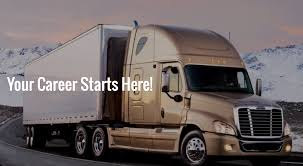 Lobos Interstate Services Selects Postings.com For Class A CDL Jobs Experienced Hr Truck Driver Required Jobs Australia Drivejbhuntcom Local Job Listings Drive Jb Hunt Requirements For Overseas Trucking Youd Want To Know About Rosemount Mn Recruiter Wanted Employment And A Quick Guide Becoming A In 2018 Mw Driving Benefits Careers Yakima Wa Floyd America Has Major Shortage Of Drivers And Something Is Testimonials Train Td121 How Find Great The Difference Between Long Haul Everything You Need The Market