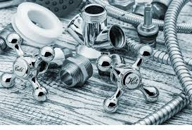 Brad B Plumbing Services 21 s & 78 Reviews Plumbing 4301 W William Cannon Dr Austin TX Phone Number Yelp