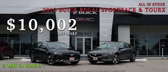 100 Craigslist Tucson Cars Trucks By Owner Covert Buick GMC In Austin TX Serving Round Rock And Cedar Park