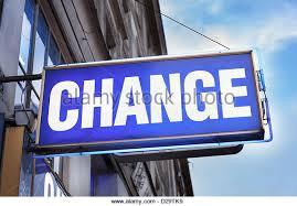 bureau de change washington dc bureau de change washington dc 100 images bureau de change