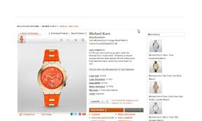 Watch Station Coupon Codes / Build A Bear Canada Coupons ... Farm To Feet Coupon Code Smart Park Parking Promo 14 Active Zaxbys Promo Codes Coupons January 20 Best Black Friday 2019 Deals From Amazon Buy Walmart Toppers Codes Pizza Deals In West Michigan For National Day 20 Off Tiki Hut Coffee December Pizza Coupons Ventura Apple Store Student 2018 Most Popular A Dealicious And Special Offer Inside Coupon Futon Shop Czech Art Supplies Mankato Paulas Choice Europe Us How Is Salt Water Taffy Made
