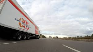LogiNext-Blog | Forget Uberization, Trucking Is Due For Its Airbnb ... Scs Softwares Blog Spanish Paintjobs Pack Truck Trailer Transport Express Freight Logistic Diesel Mack Western Star Trucks Get Tough At The 2015 Work Truck Show Saferway Driver Traing School Ltd Blog Page What To Consider Before Choosing A Driving The Best Blogs For Truckers Follow Ez Invoice Factoring Utah Delivery L Trucking Shipping Driverless Selfdriving Tech And Industry Cr England Career Premier
